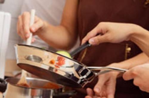 cookiteca-express.jpg