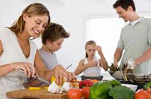 cookiteca-family.jpg