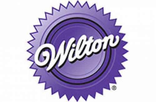 cursos-oficiales-wilton.jpg