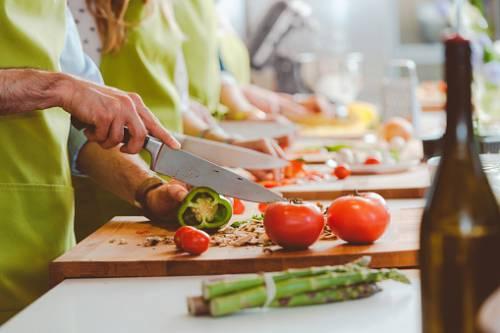 iniciación_cocina.jpg