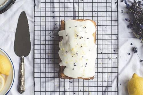 mini_cakes_iniciacion.jpg