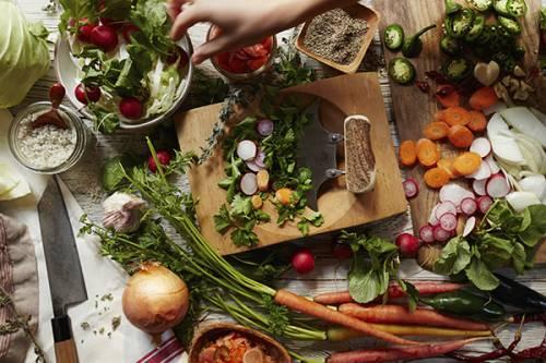 cocina_vegana.jpg