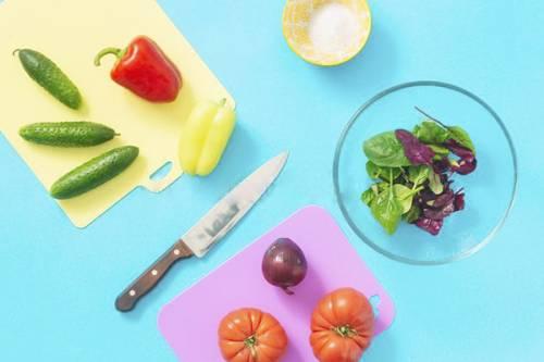 Cocina_intensiva_verano.jpg