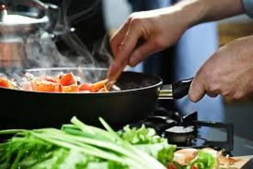 Cocina de mercado.jpg