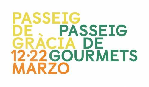 Logo CAST.jpg