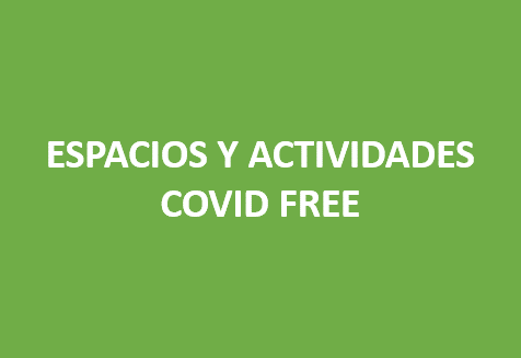 cOVID FREE.png