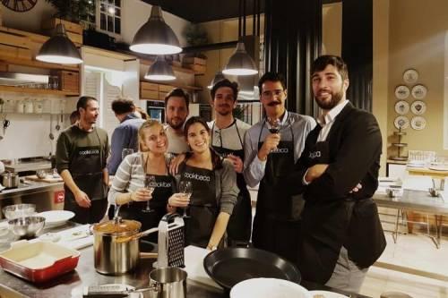 Cocina Italiana SEAT 1 peque.JPG