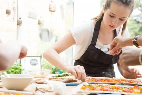 Cooking-Tips01.jpg