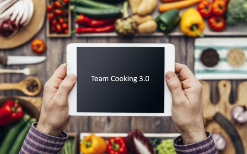 Team cooking 3.0.png