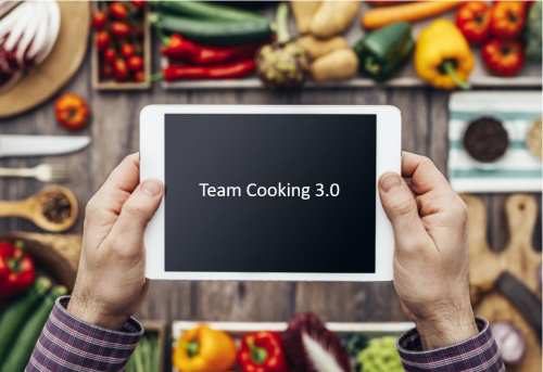 Team cooking 3.0 para web.png