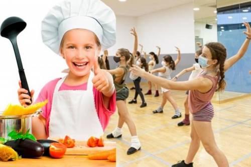 Cook&dance dos fotos 3.jpg