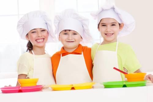 Niños tres.jpg