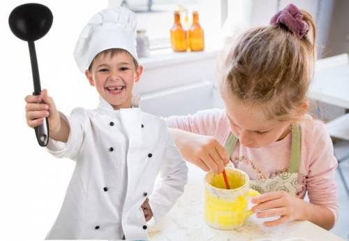Cook&craft dos fotos niño.jpg