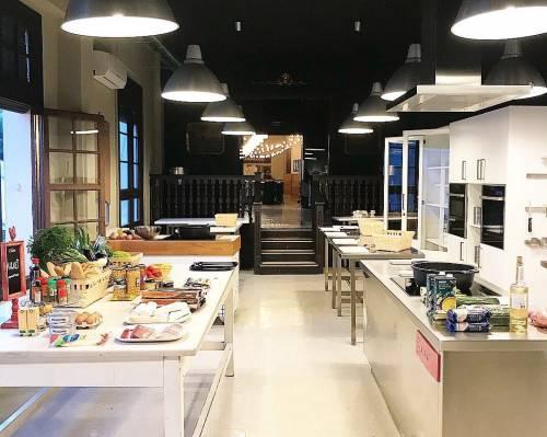 Cocina Poble 2.jpg