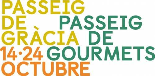 LOGO Passeig de Gourmets CAT-CAST 2021 v2.jpg