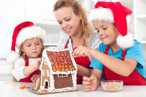 Familiar de navidad.jpg
