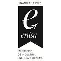 ENISA-LOGO-WEB.jpg
