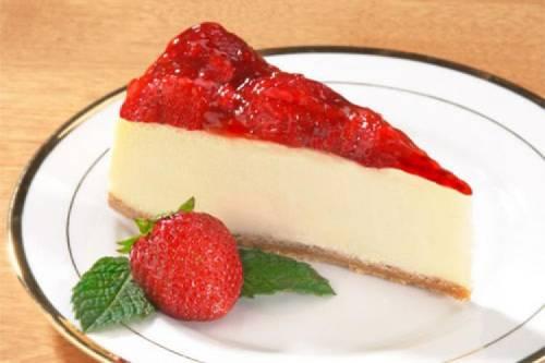 tarta-de-queso.jpg