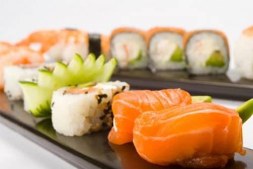 sushi-variado.jpg