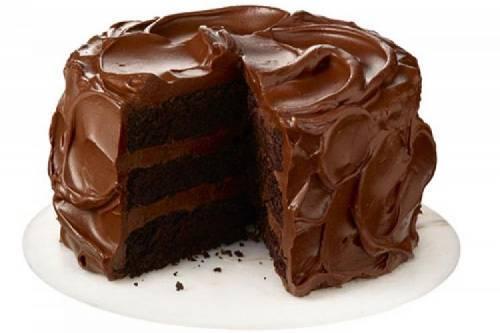 devils-cake.jpg