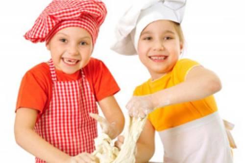 Niños chef.jpg