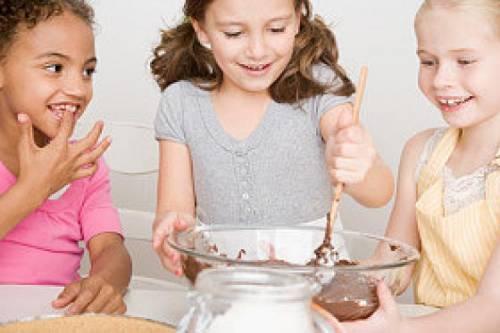 chocolate niños.jpg