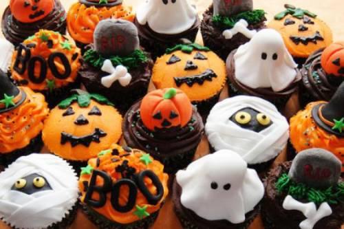 cupcakes-halloween.jpg