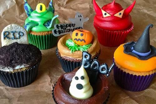 cupcakes-halloween-2.jpg