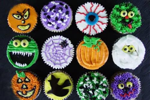wilton-cupcakes.jpg