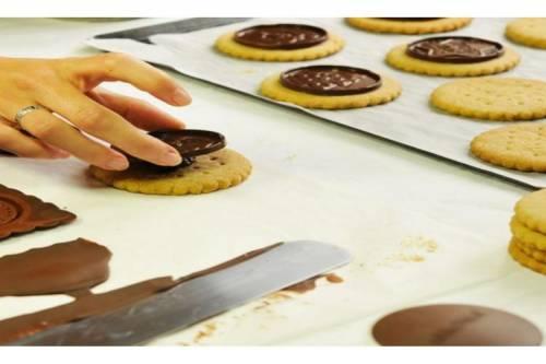 Galletas con chocolate.JPG