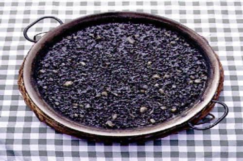 arroz negro.jpg