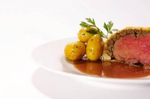 beef-wellington-large.jpg