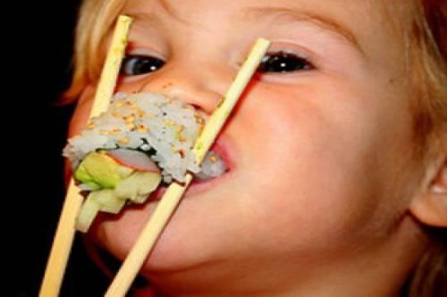sushi kids 2.jpg