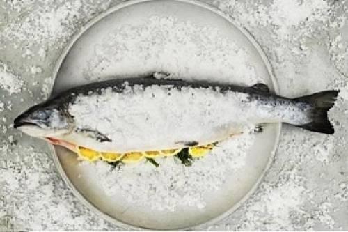 pescado a la sal.jpg