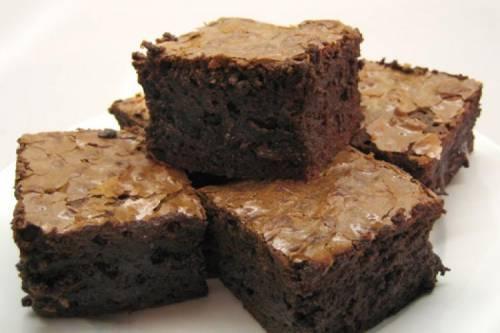 browniesFP.jpg