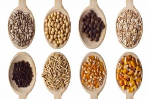 cereales1.jpg