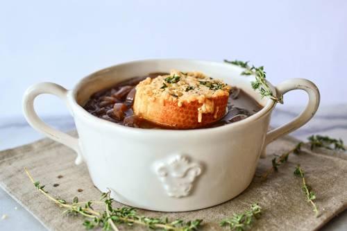 sopa de cebolla2.jpg