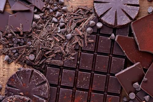 chocolate_talleres.jpg