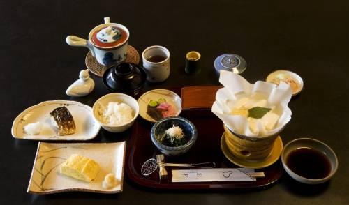 cocina-japonesa.jpg