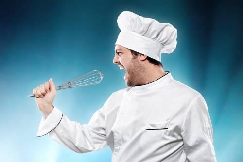 crazy chef 1.jpg