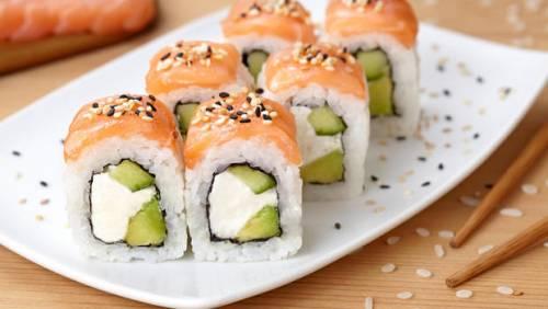 sushi_familiar.jpg