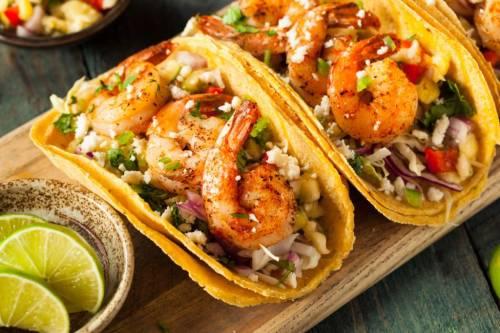 cocina_mexicana.jpg