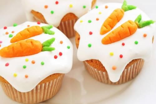 Master_kids_sweet_cupcakes.jpg