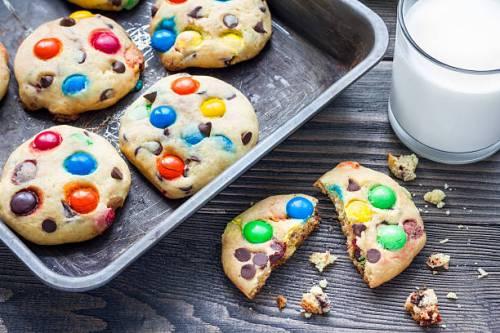 Master_kids_sweet_cookies.jpg