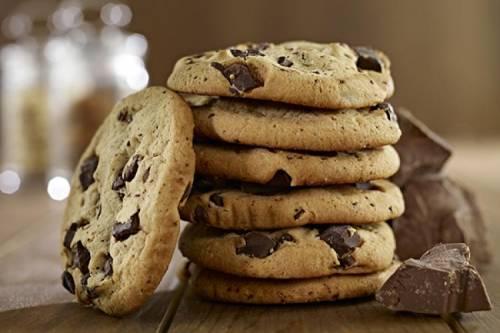 cookies_cookiteca2.jpg