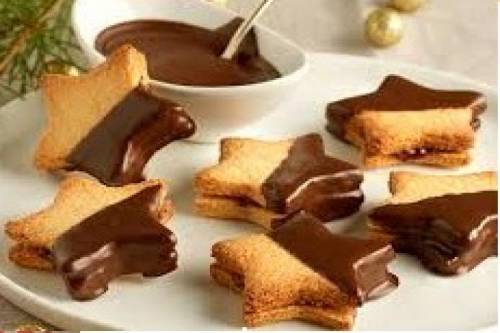 galletas chocolate dr oetker cuadrada.jpg
