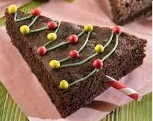 arbol brownie cuadrado.jpg