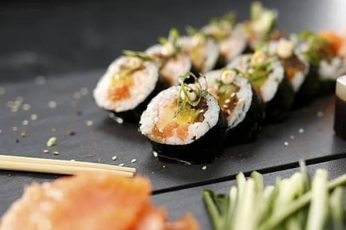 sushi_cookiteca.jpg