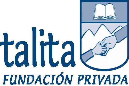 logoTalita_ESP.png