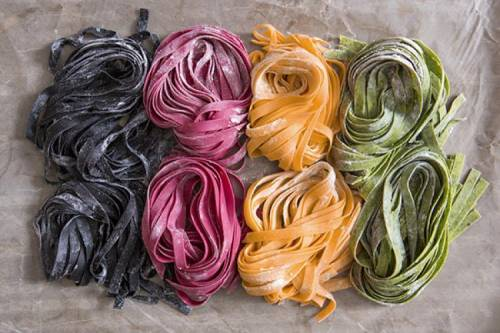 pasta fresca colores_familiar.jpg